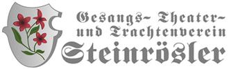 Steinrösler Leutasch
