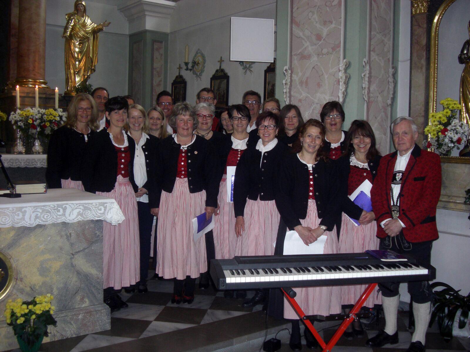 20170507 Mariensingen (4)