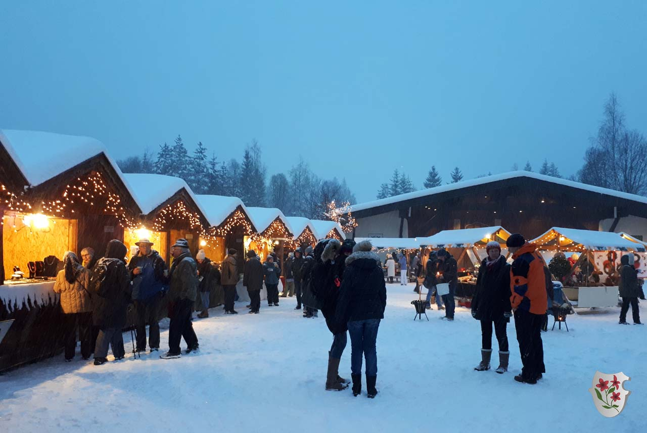 Leutascher Adventmarkt (3)