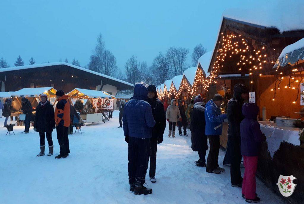 Leutascher Adventmarkt (4)