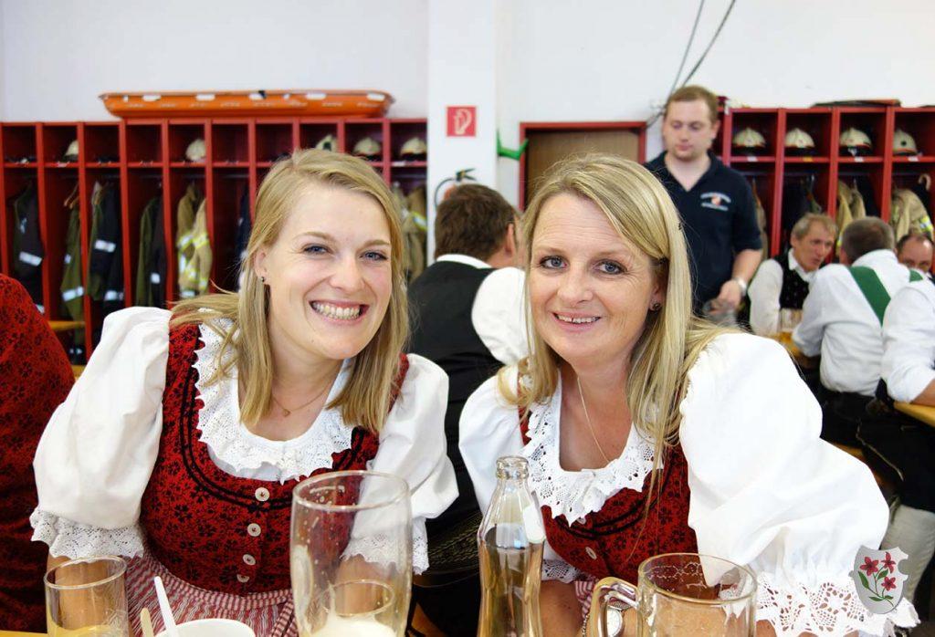 Kirchtag Unterleutasch (4)