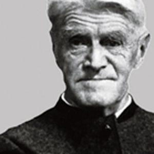 Dr. Norbert Wallner