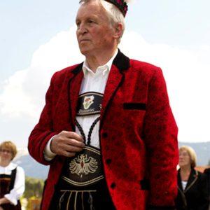 Paul Humer